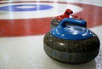 curling sophrologie