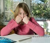 difficultes scolaire et sophrologie