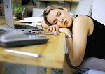 sommeil sophrologie
