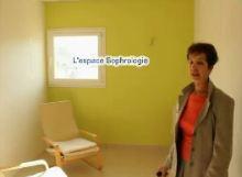 espace sophrologie association Ressource