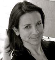 Véronique Simon-Bouyer sophrologue