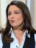Catherine Aliotta interview Orientactuel