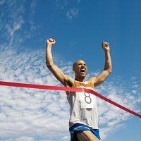 sport et sophrologie