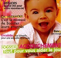 Parents septembre 2012 douleurs sophrologie