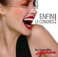 Nouvelles Esthetiques mars 2012 - école de sophrologie