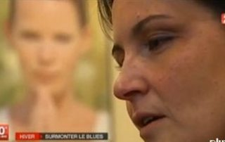 Catherine Aliotta journal 20h France 2 décembre 2012