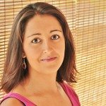 Sabrina Gasser sophrologue