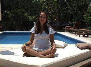 Delphine Bourdet sophrologie maternite