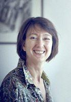 Elisabeth Leman sophrologue