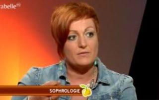 ines nigon sophrologue