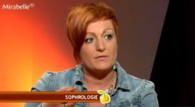 ines nigon sophrologue