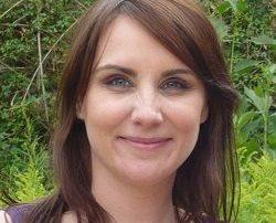 julie lemaire sophrologue