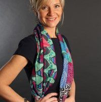 Sophrologue Christine Clesse