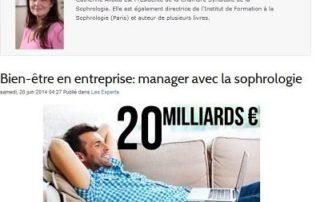 Catherine Aliotta economiematin.fr