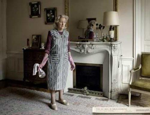 Maladie d'Alzheimer : la sophrologie pour aider les malades, leur famille et les soignants