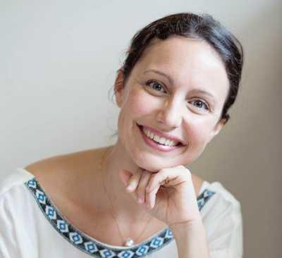 Cecile Chauvot Sophrologue à Singapour