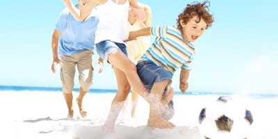 Formation sophrologie et enfance