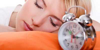 formation sophrologie et sommeil