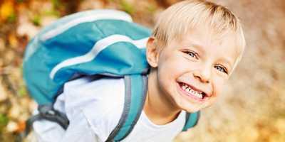 Formation sophrologie et enfants