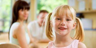 Sophrologie pour enfant