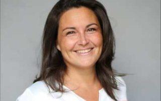 Catherine Aliotta - Équipe IFS