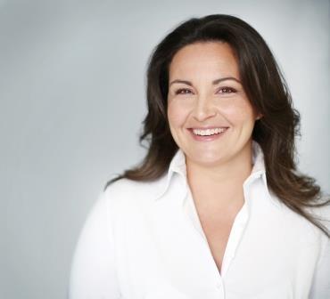 Catherine Aliotta Fondatrice IFS