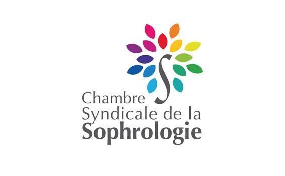 logo chambre syndicale sophrologie institut formation sophrologie