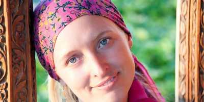 Cancer : l'aide de la sophrologie