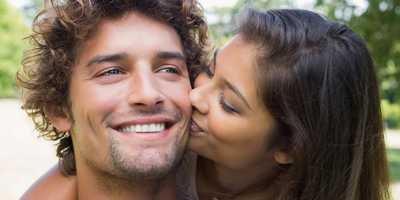 Sophrologie et sexualité