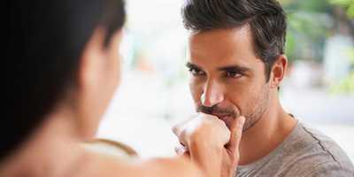 formation sophrologie et sexualité