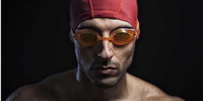 Sophrologie pour les sportifs