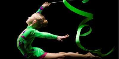 Sophrologie et le sport