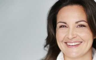 Catherine Aliotta : Sophrologue