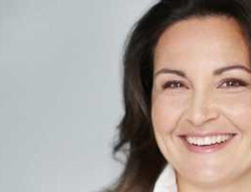 Rencontre-Dédicace avec Catherine Aliotta