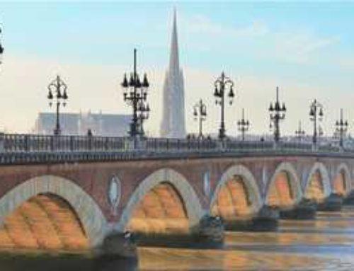 Bordeaux, nouvelle formation 2017 de sophrologue