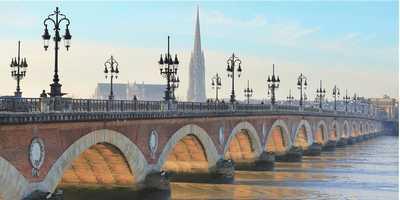 Ecole de sophrologie à Bordeaux