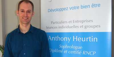 Aliotta-Formations-Sophrologue-Anthony-Heurtin
