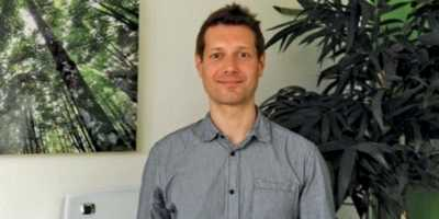 Leboisellier sophrologue certifié Aliotta Formations