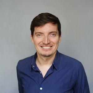François-Xavier Jilliot