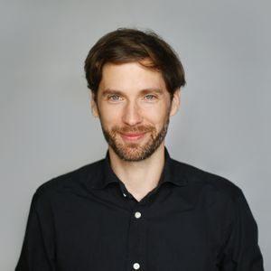 Jérôme Lafitte