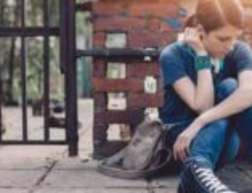 Complexes : le sophrologue pour aider les adolescents