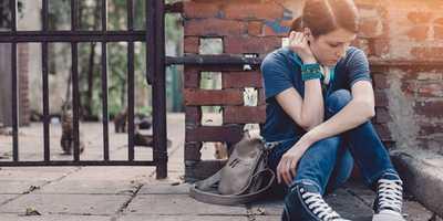 Le sophrologue pour aider les adolescents à lutter contre leurs complexes