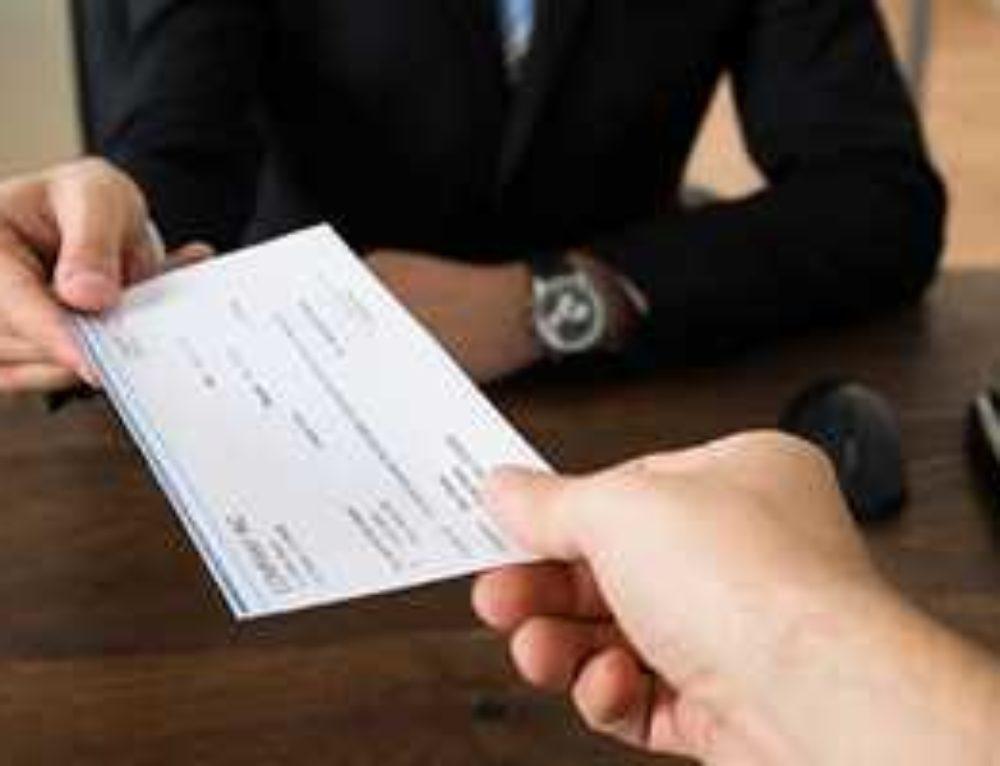 Formation de sophrologie: comment bénéficier d'une prise en charge financière?