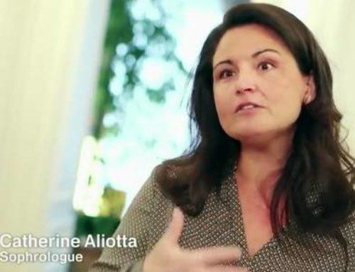 Notre directrice sur France 2 parle des troubles du sommeil