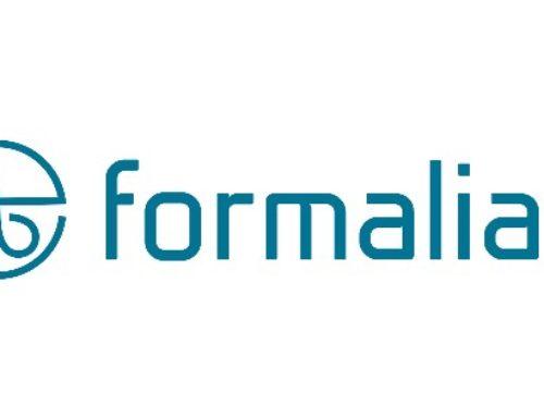 L'IFS intègre le 1er groupe d'école de formation bien-être en France