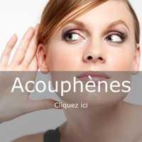 sophrologie et acouphene