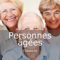 Formation sophrologie pour personnes agées