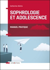 manuel sophrologie adolescence aliotta