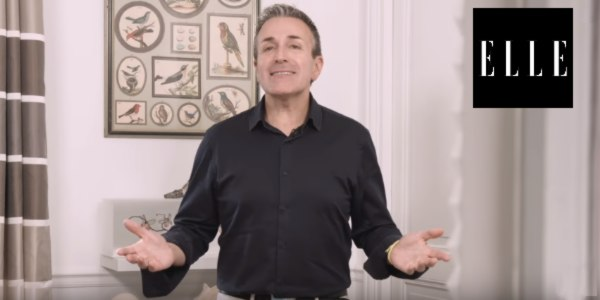 séance de sophrologie vidéo