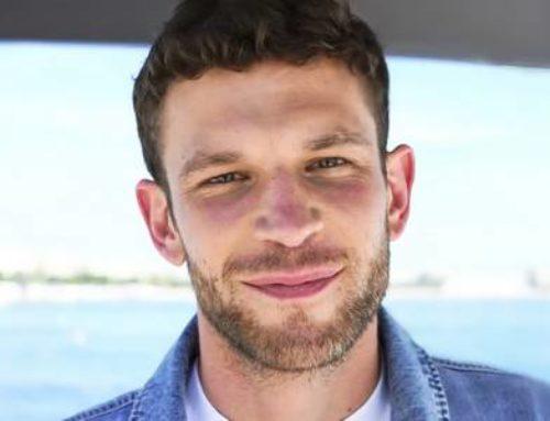 Devenir sophrologue : ce célèbre acteur a choisi l'IFS